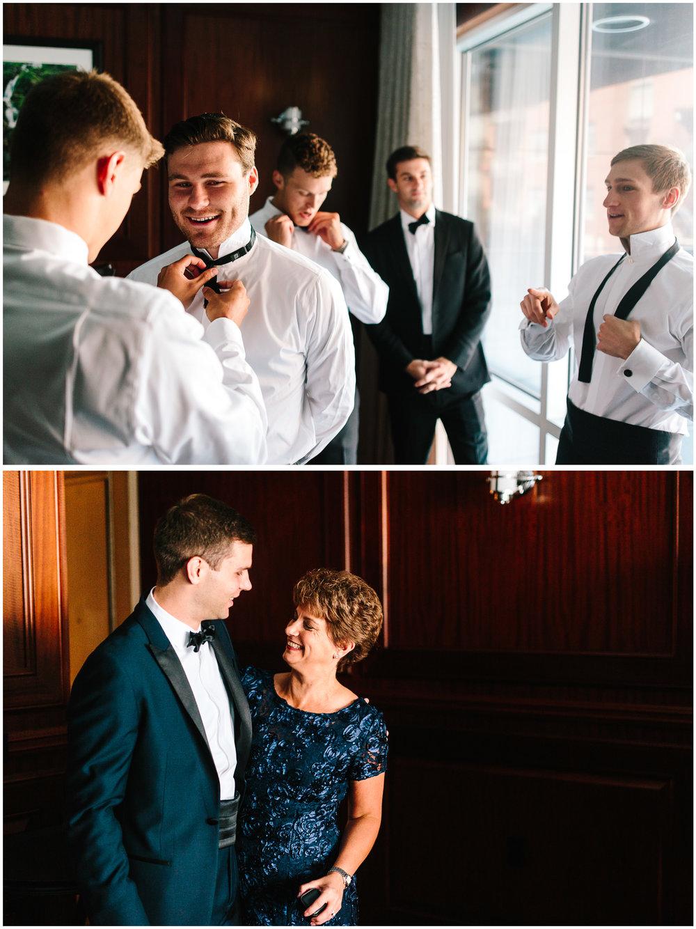 JW_Marriott_Wedding_15.jpg