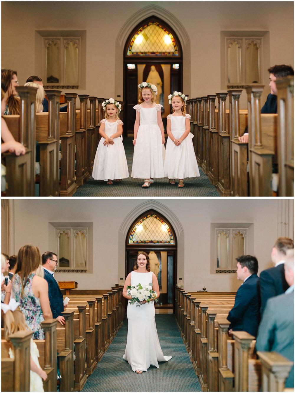 JW_Marriott_Wedding_20.jpg