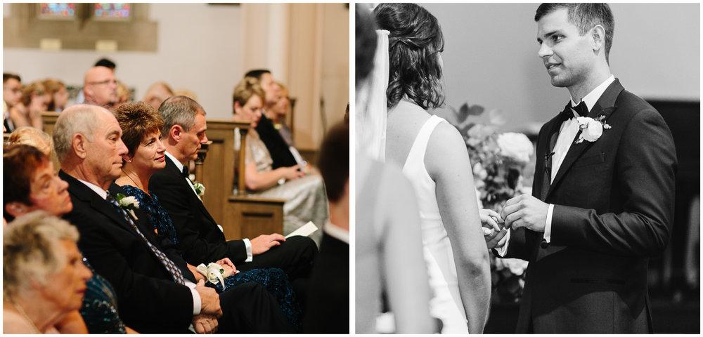 JW_Marriott_Wedding_24.jpg