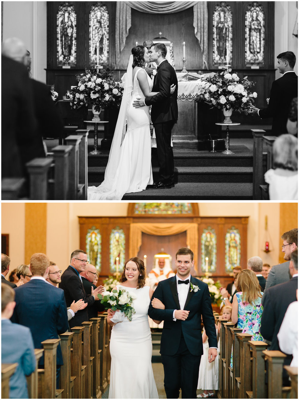 JW_Marriott_Wedding_27.jpg