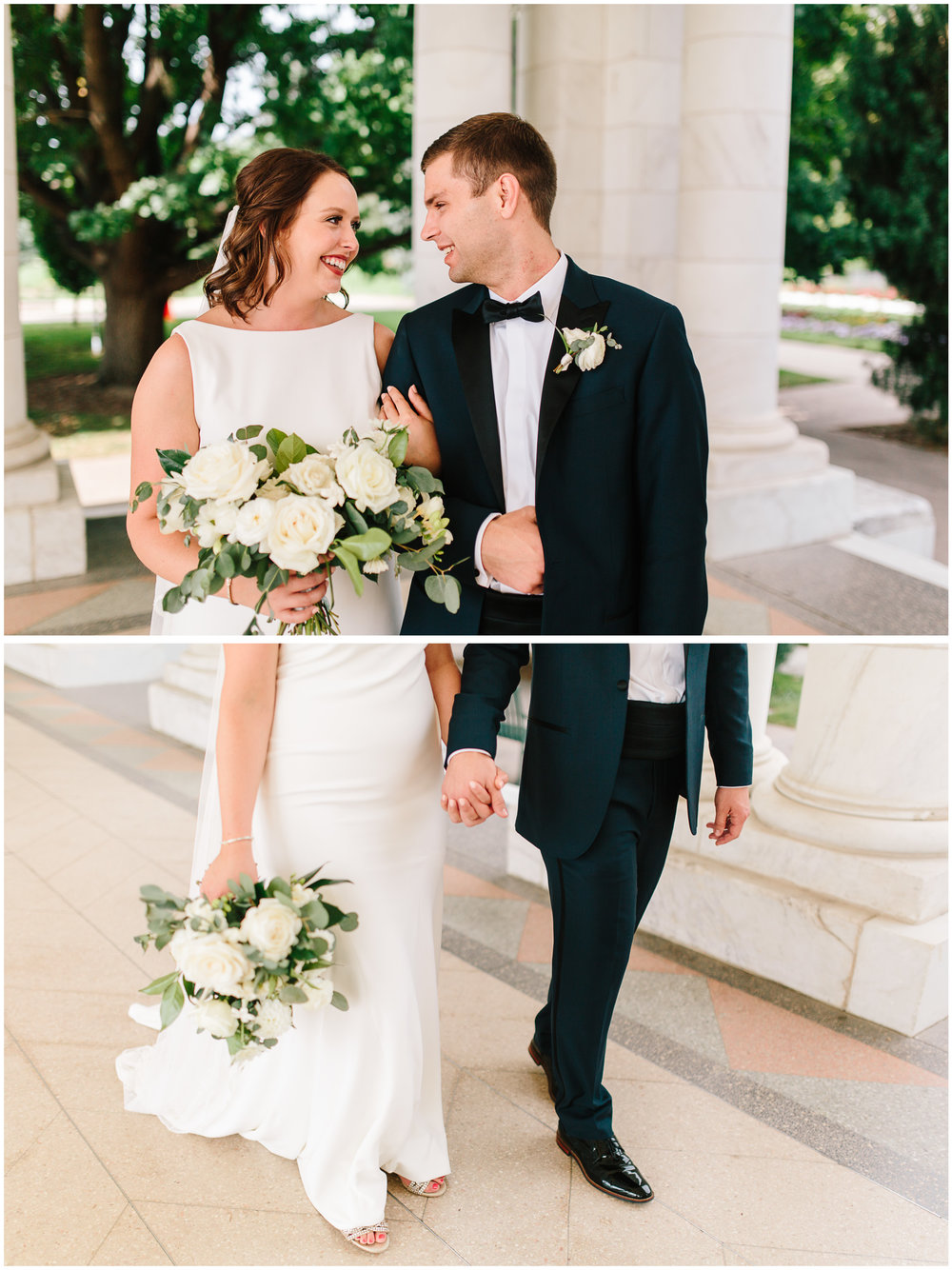JW_Marriott_Wedding_31.jpg