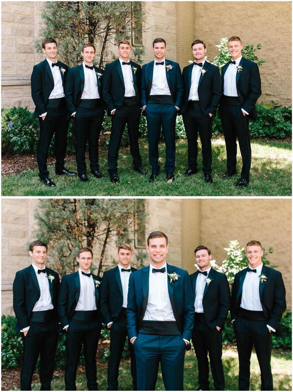 JW_Marriott_Wedding_39.jpg