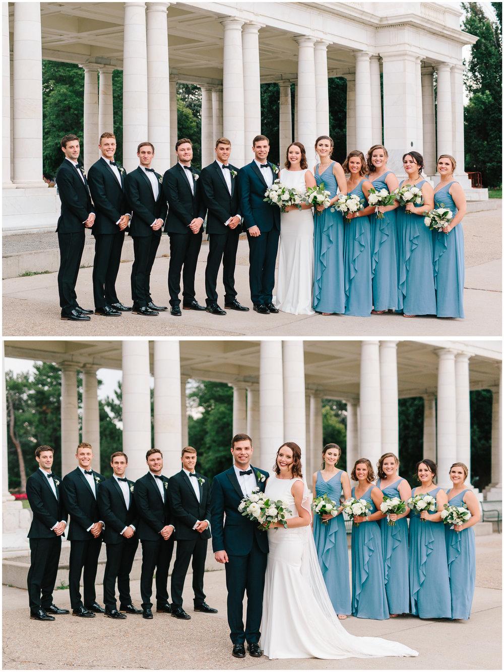 JW_Marriott_Wedding_40.jpg