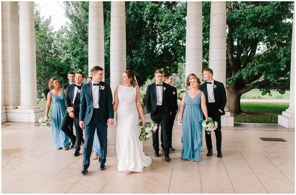JW_Marriott_Wedding_45.jpg