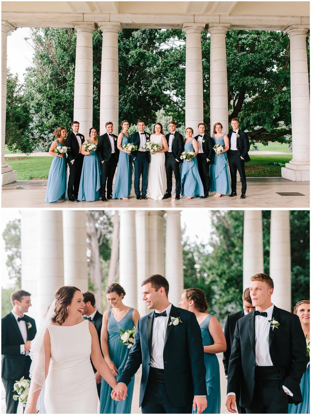 JW_Marriott_Wedding_44.jpg