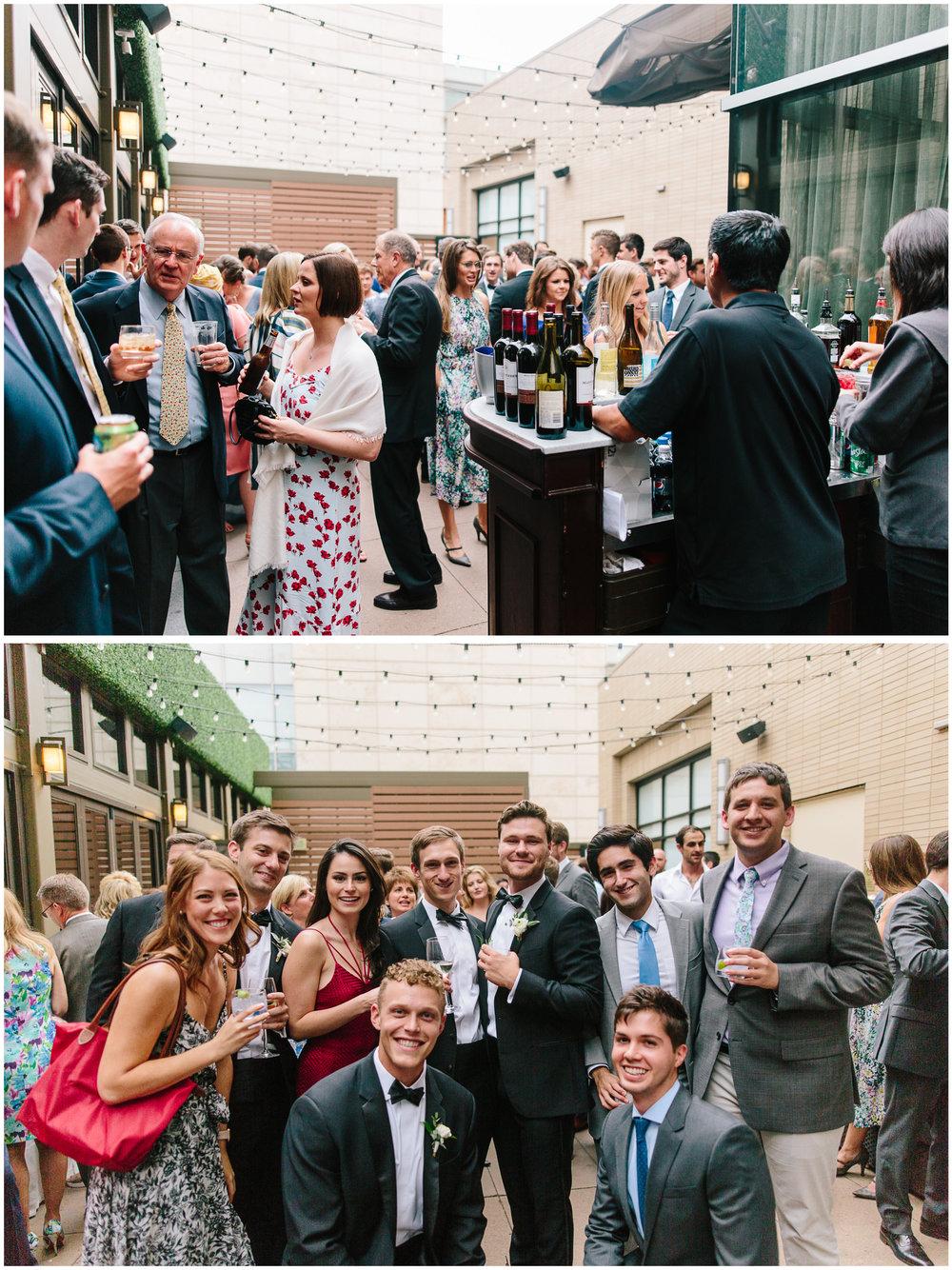JW_Marriott_Wedding_51.jpg