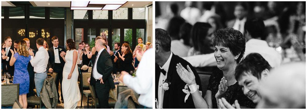 JW_Marriott_Wedding_54.jpg