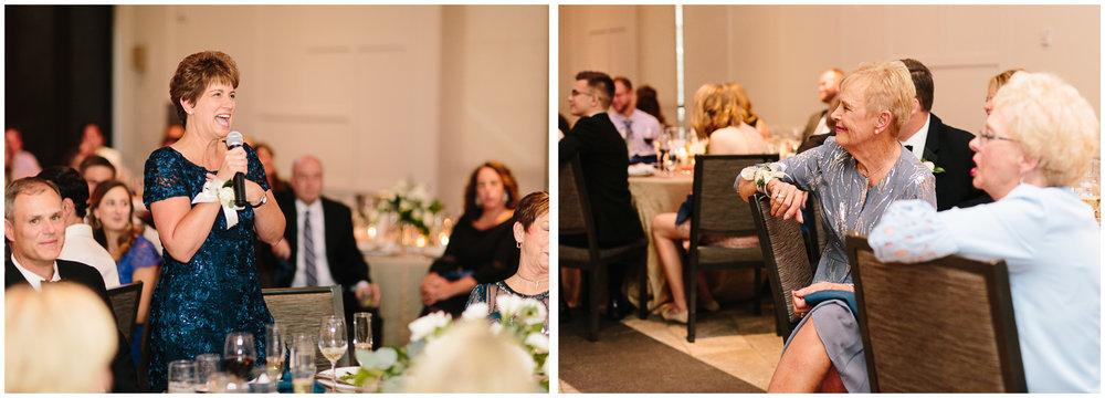 JW_Marriott_Wedding_57.jpg