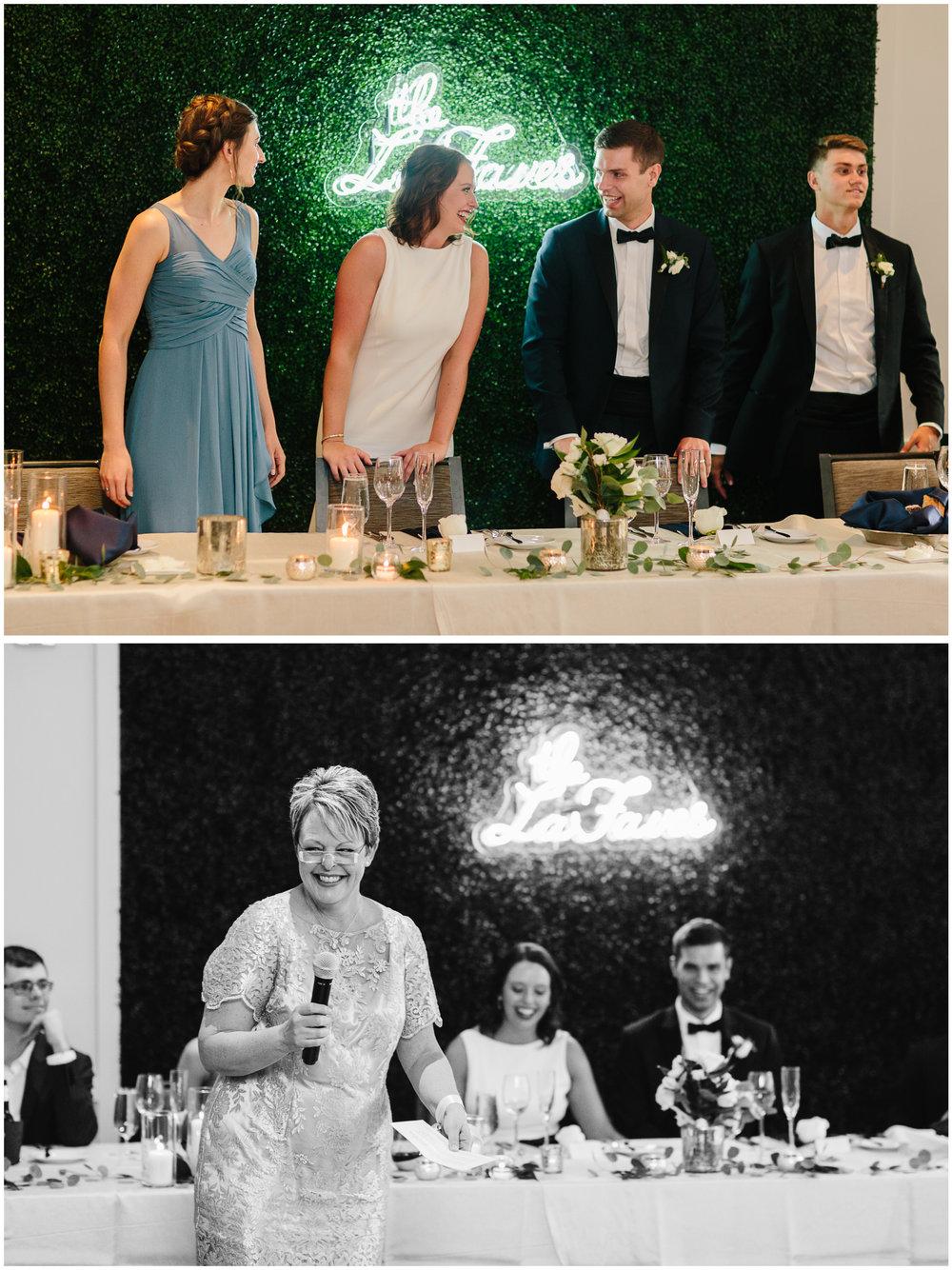 JW_Marriott_Wedding_55.jpg