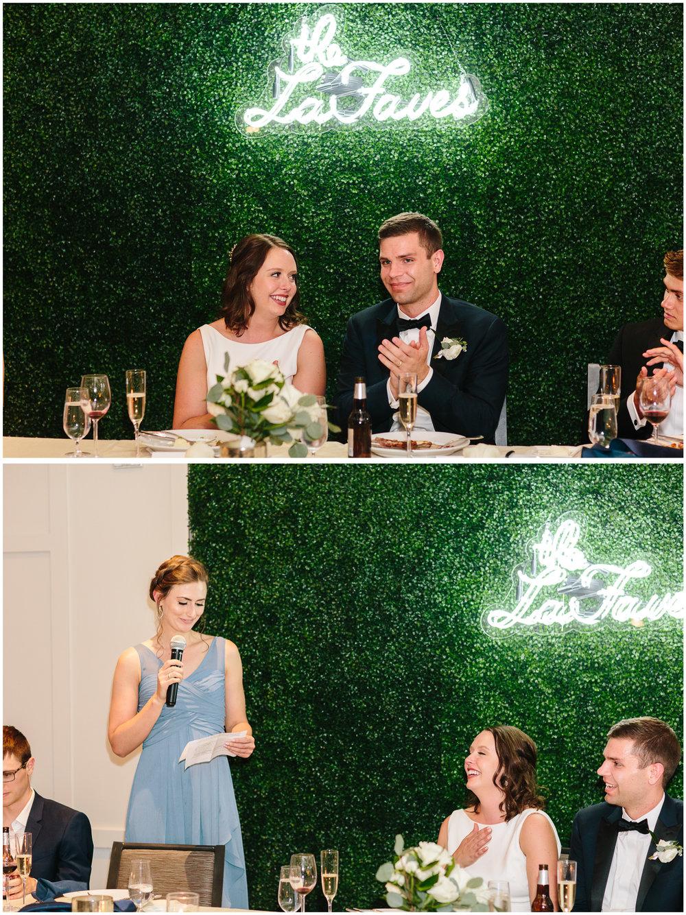 JW_Marriott_Wedding_58.jpg
