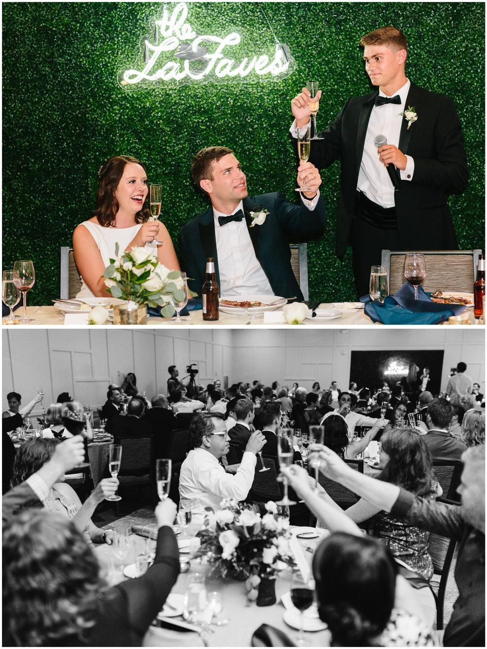 JW_Marriott_Wedding_61.jpg