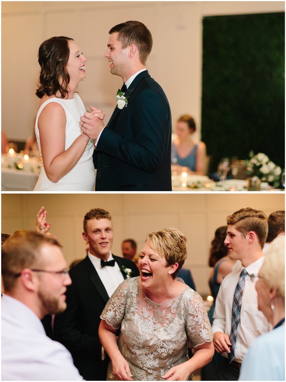 JW_Marriott_Wedding_64.jpg