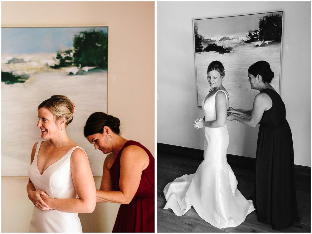 vail_wedding_10.jpg