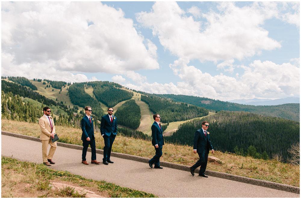 vail_wedding_21.jpg