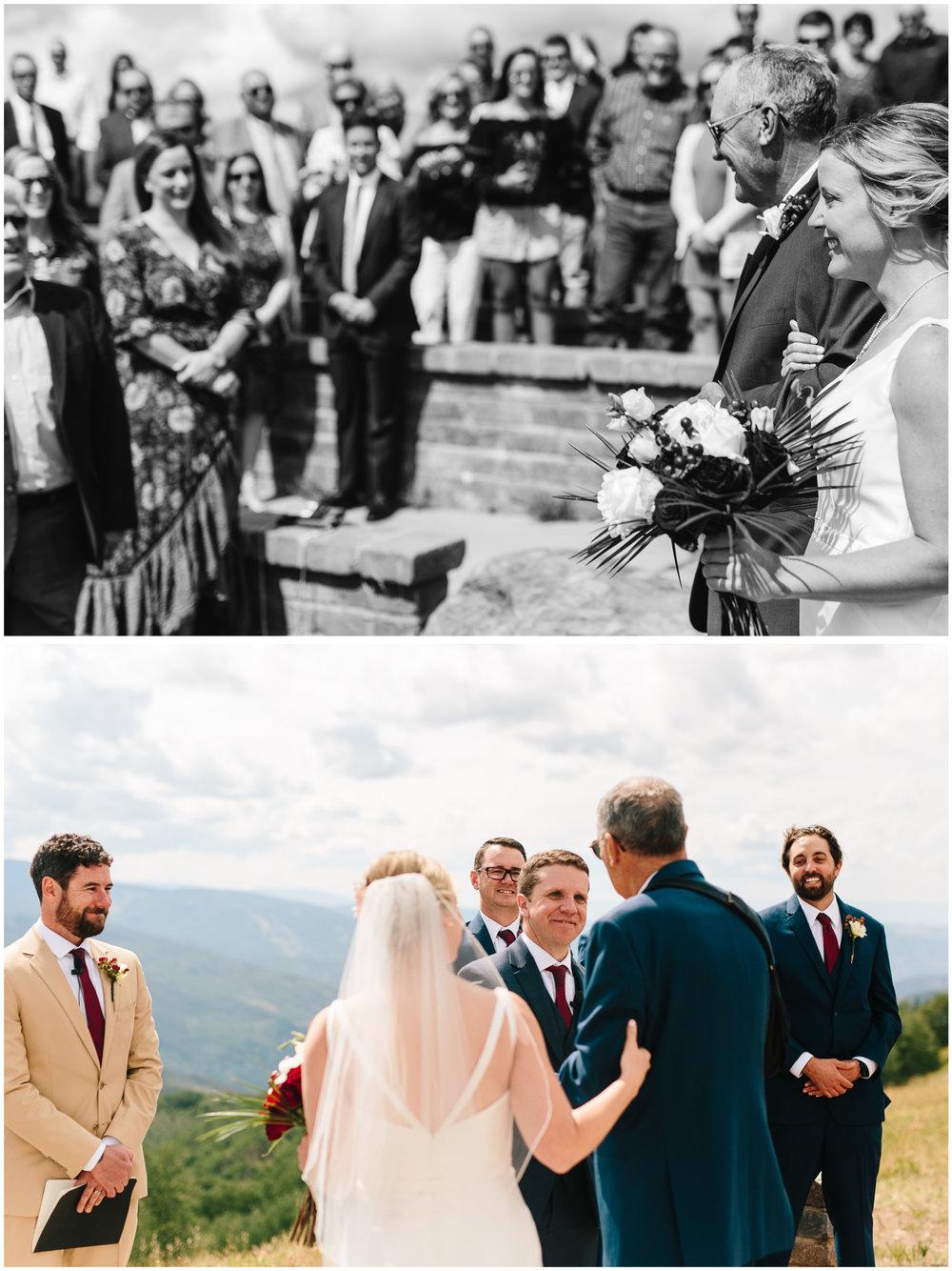 vail_wedding_25.jpg