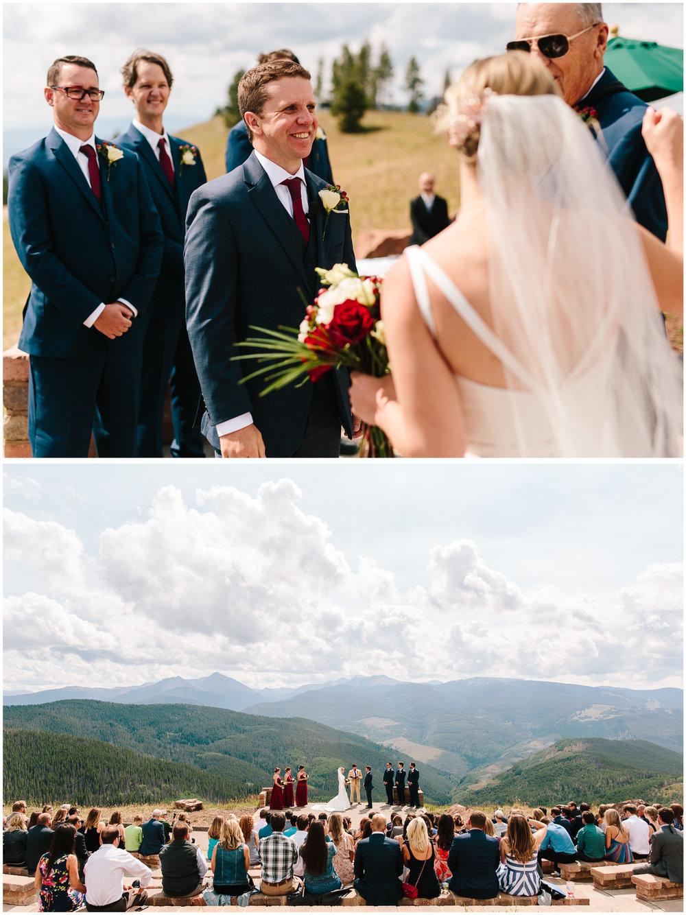 vail_wedding_26.jpg