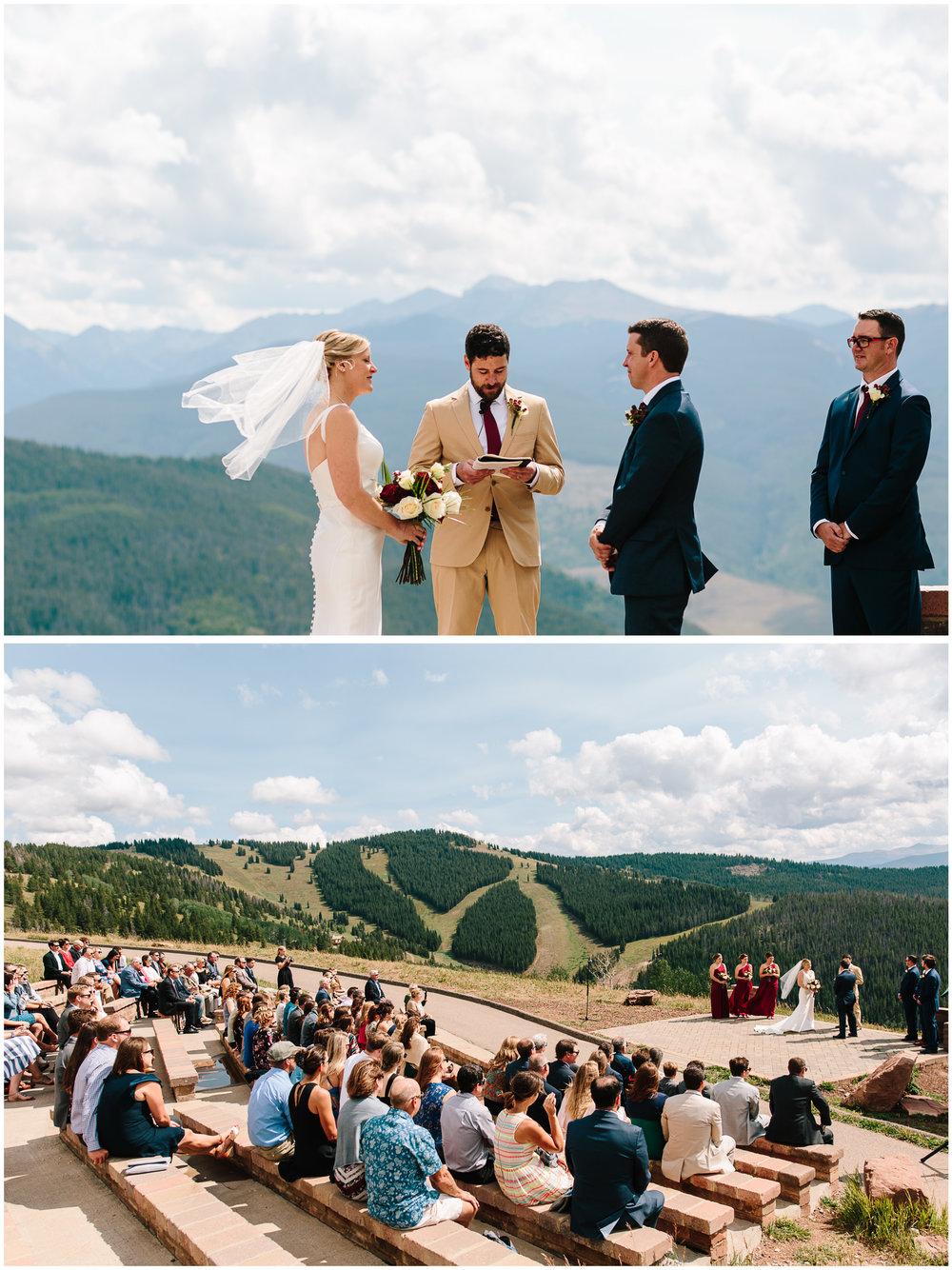 vail_wedding_27.jpg