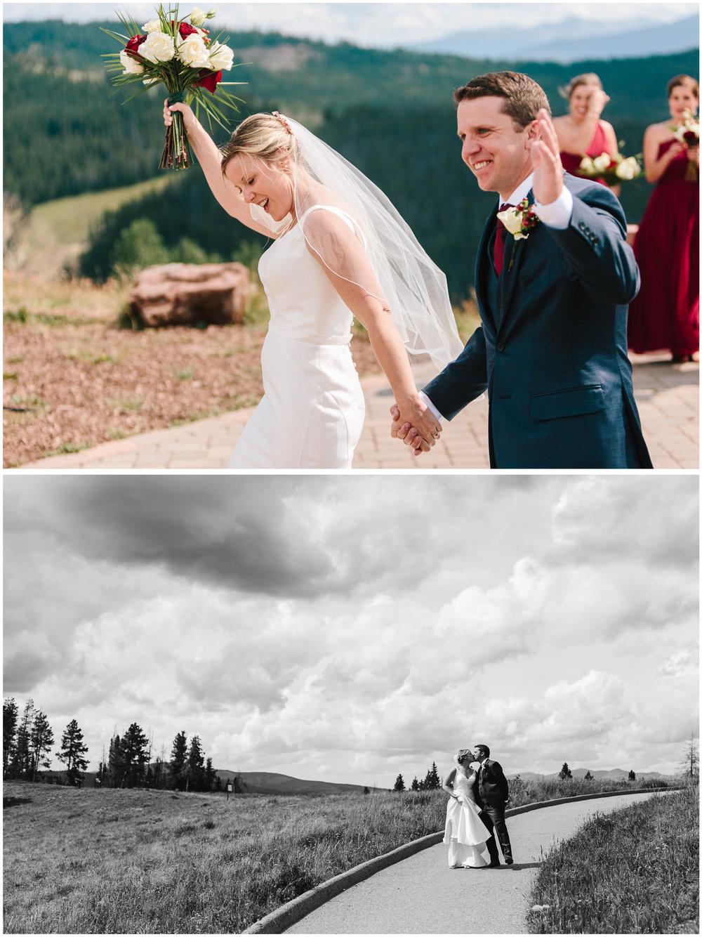 vail_wedding_31.jpg