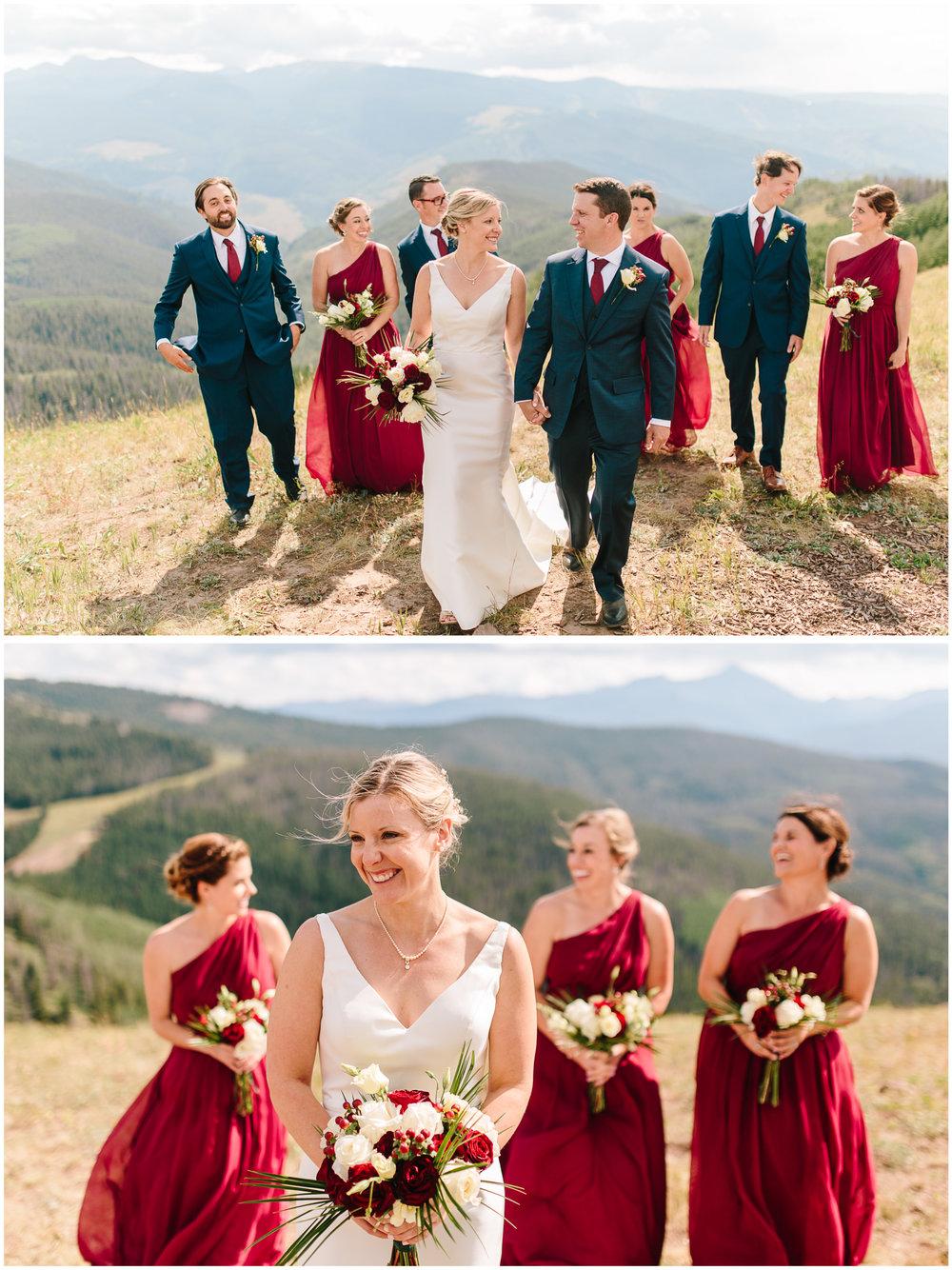 vail_wedding_36.jpg