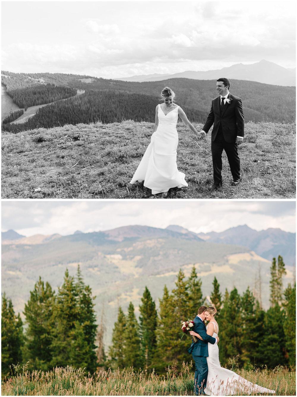 vail_wedding_47.jpg