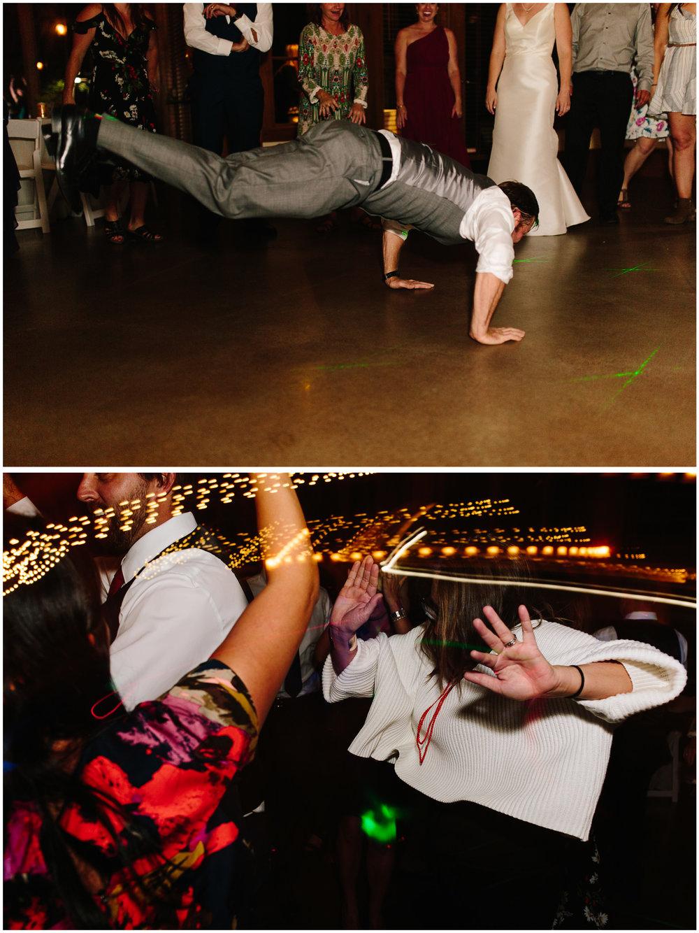 vail_wedding_72.jpg
