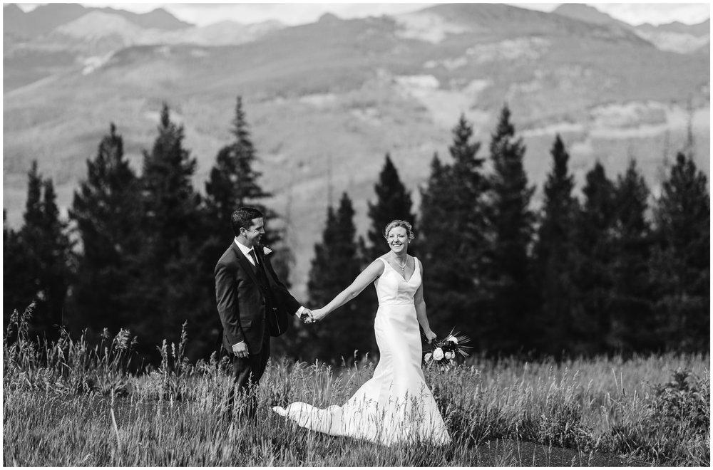vail_wedding_end.jpg