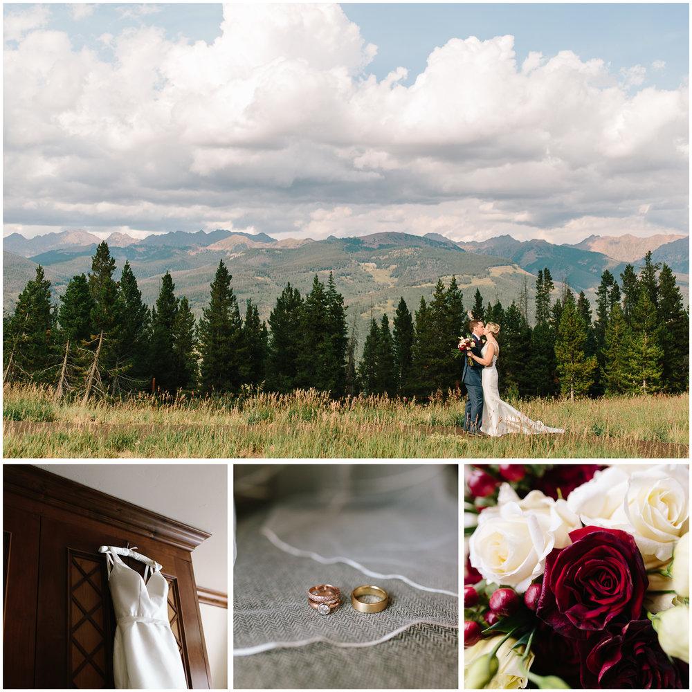 vail_wedding_header.jpg