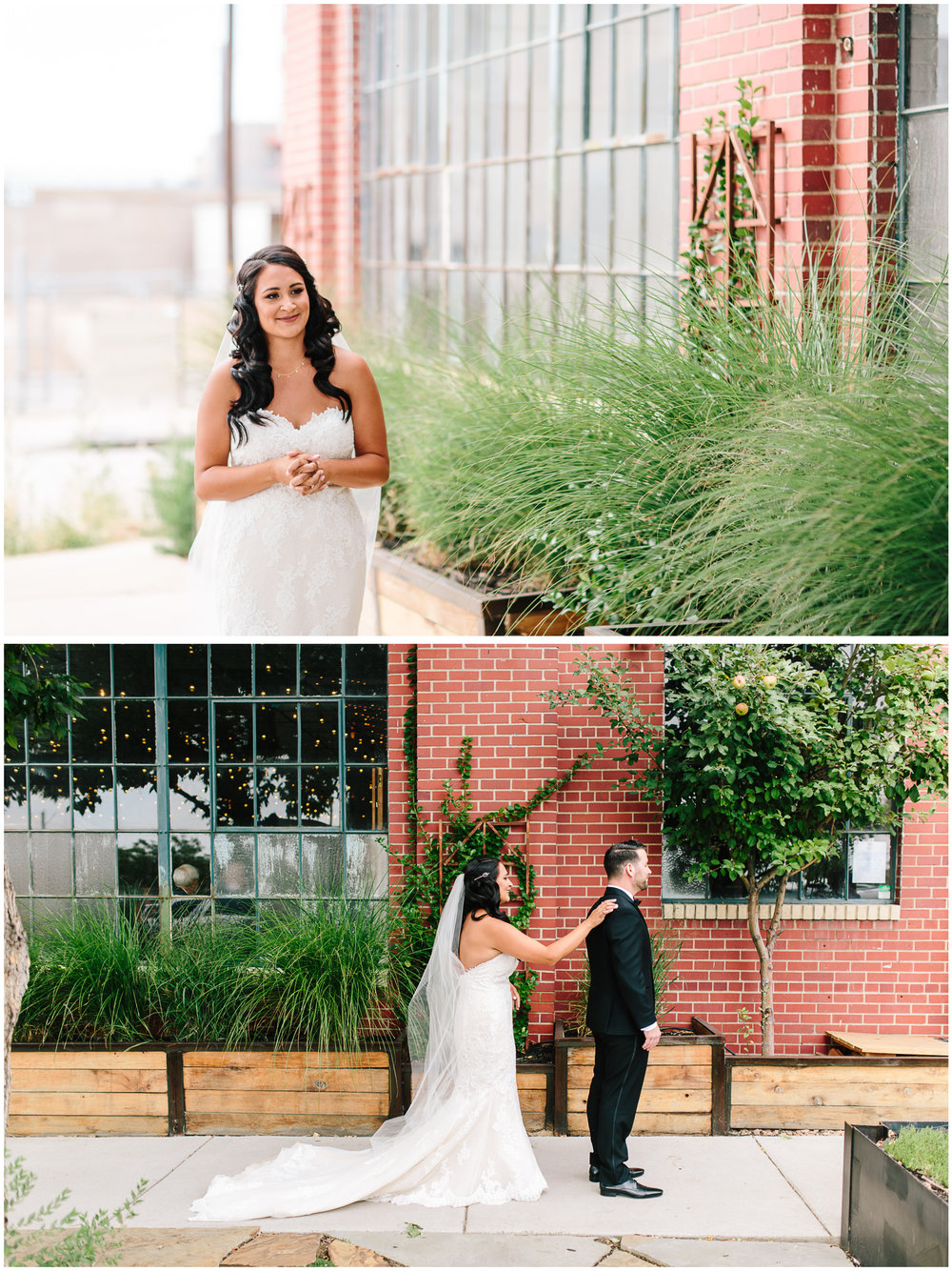 moss_denver_wedding_17.jpg