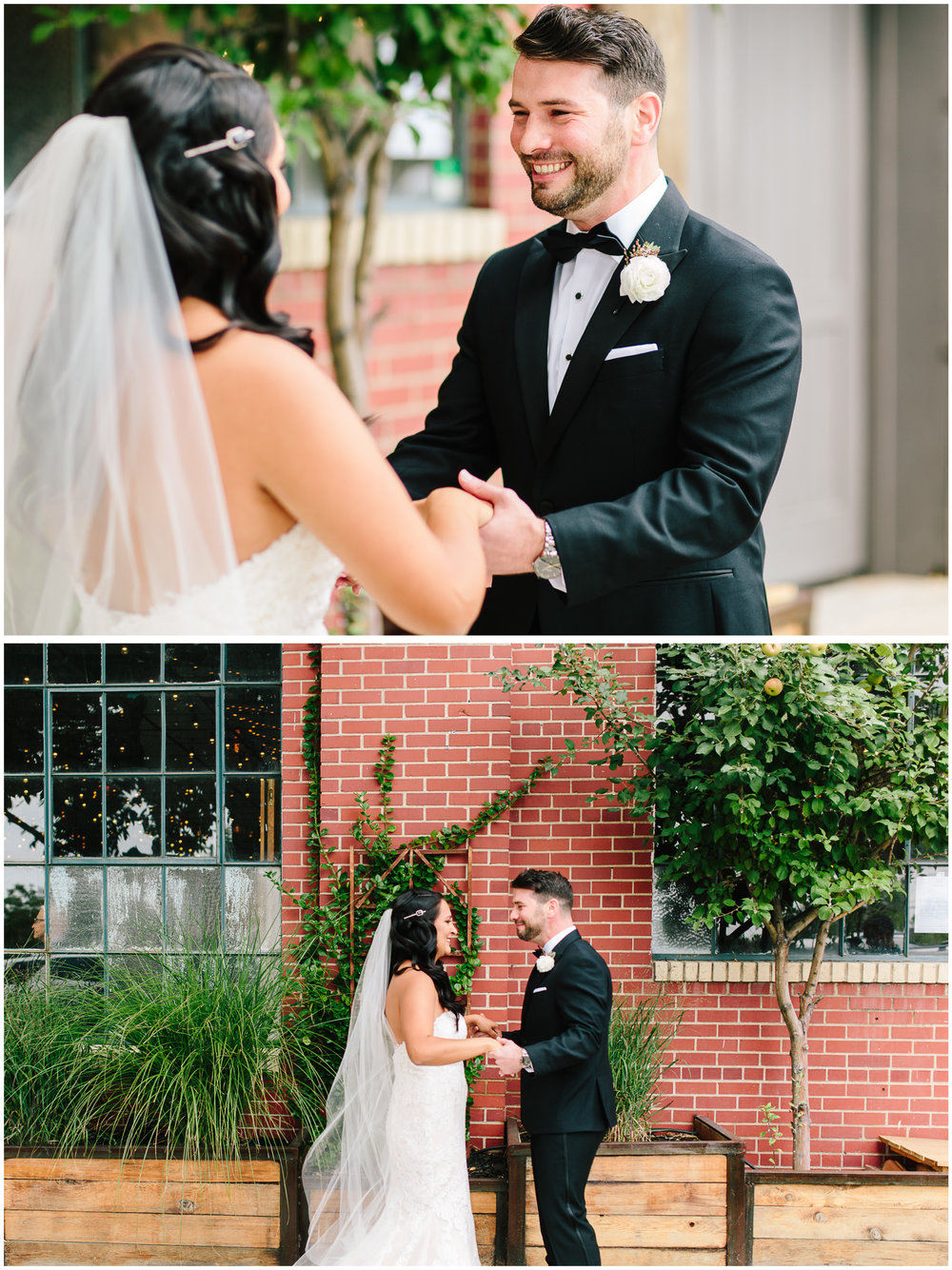 moss_denver_wedding_18.jpg