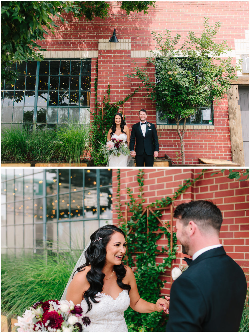 moss_denver_wedding_22.jpg