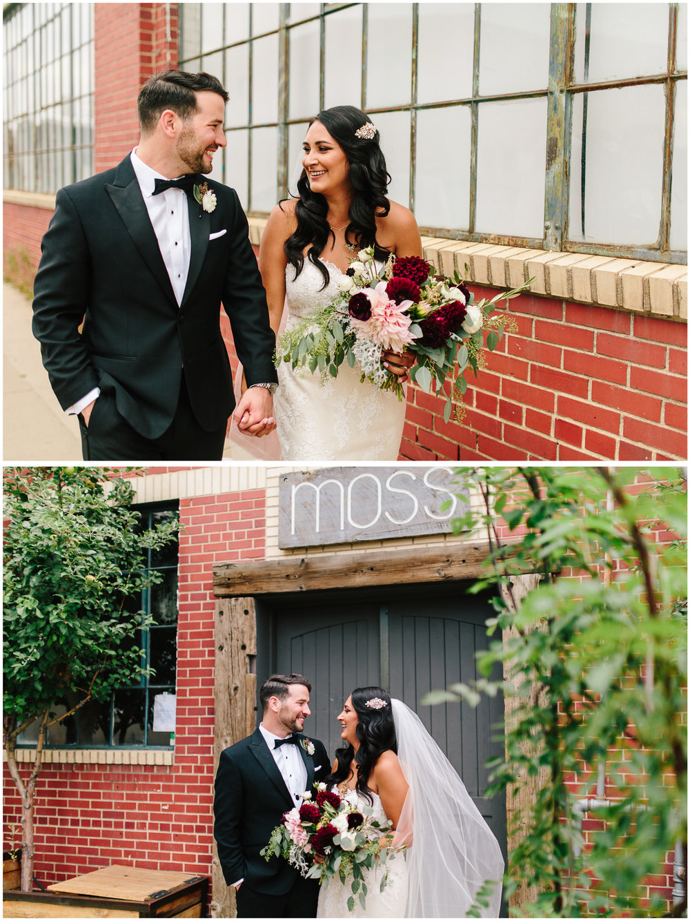 moss_denver_wedding_37.jpg