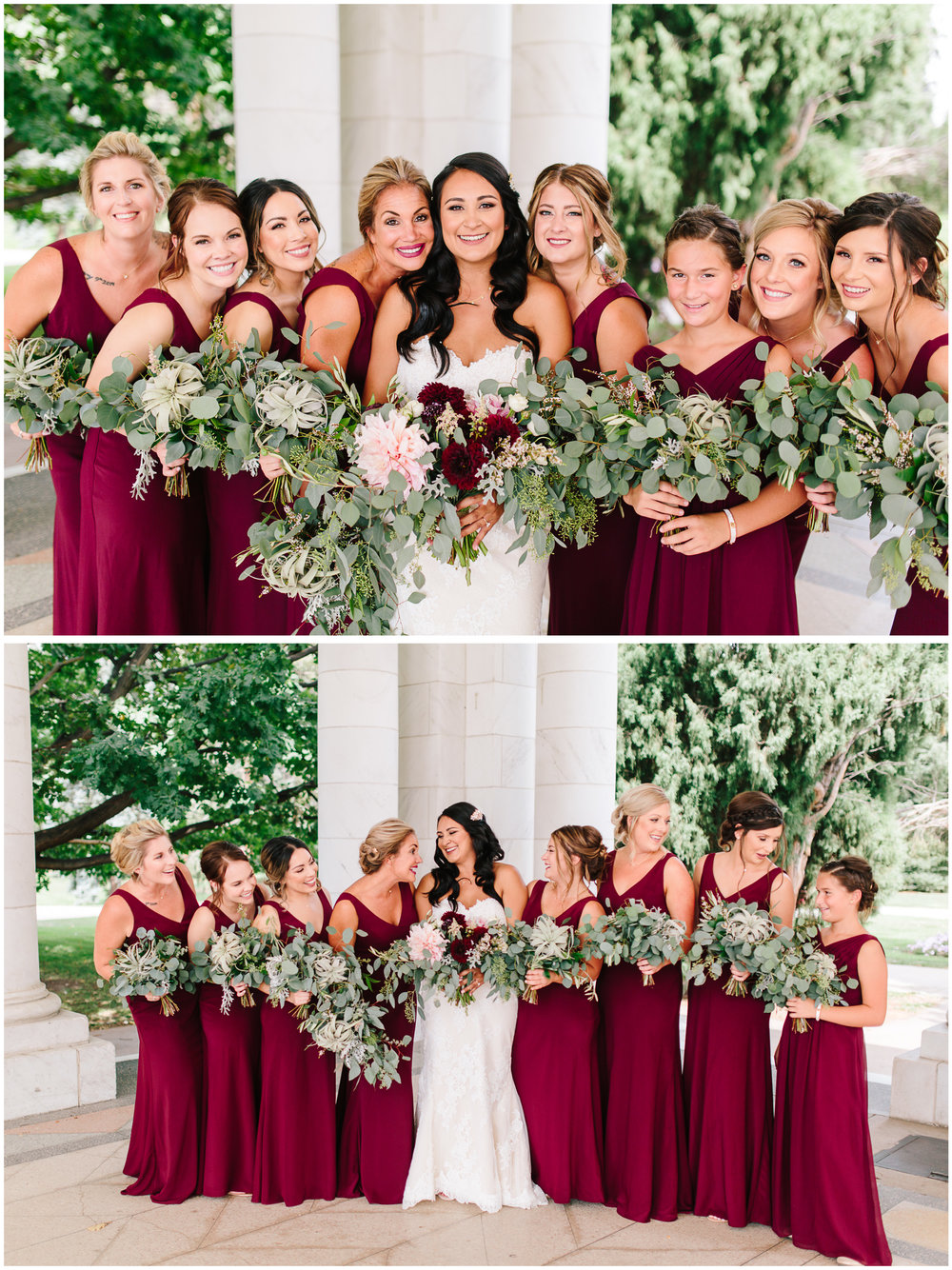 moss_denver_wedding_39.jpg