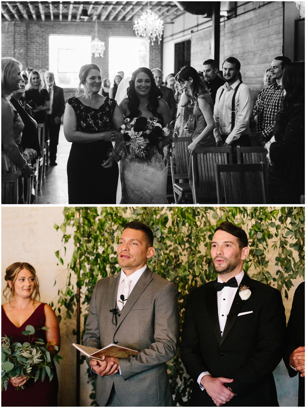moss_denver_wedding_48.jpg