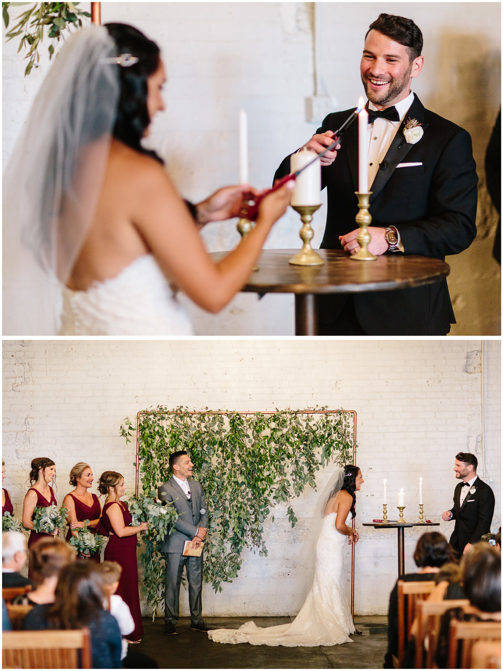 moss_denver_wedding_51.jpg