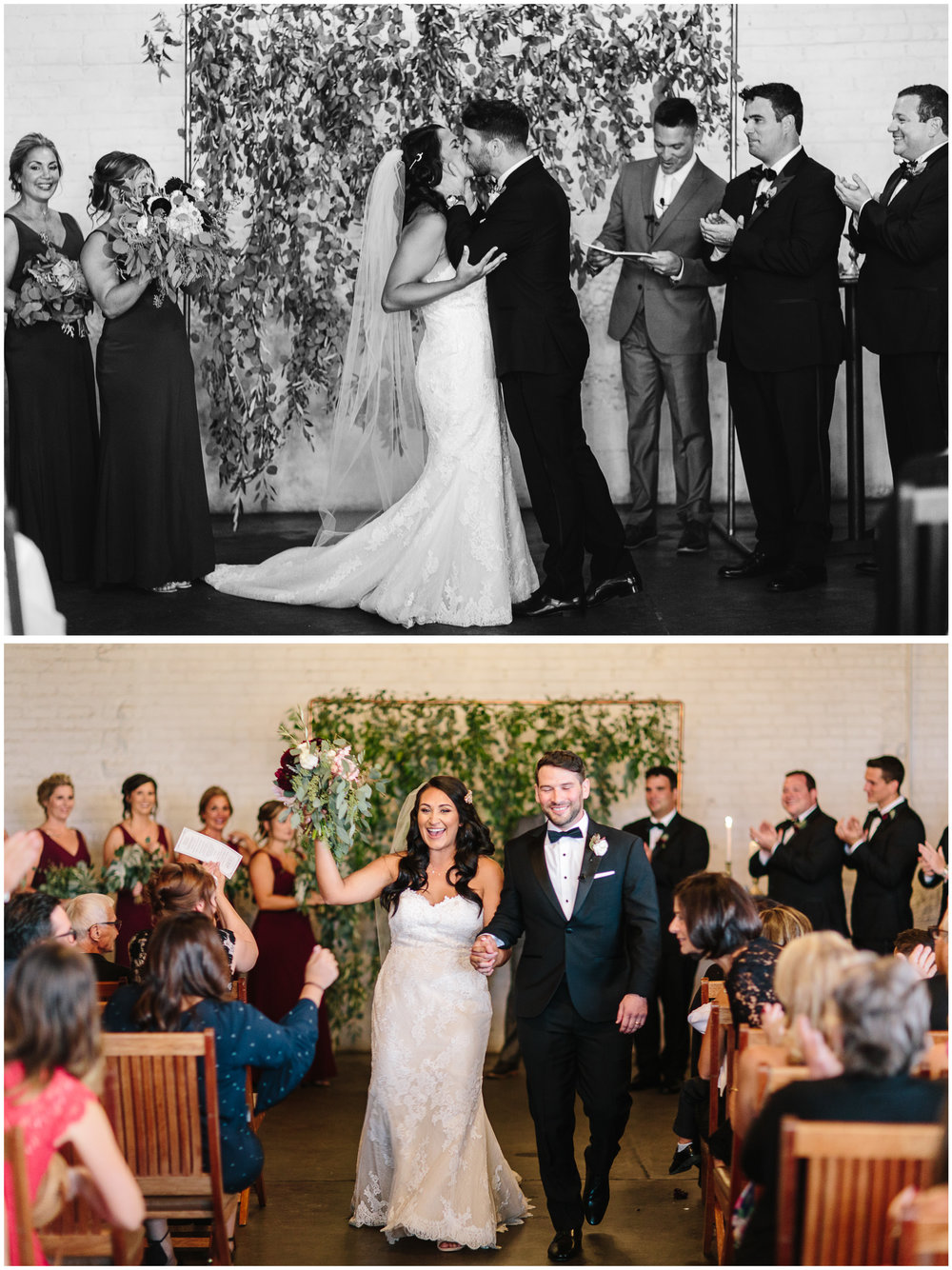 moss_denver_wedding_52.jpg