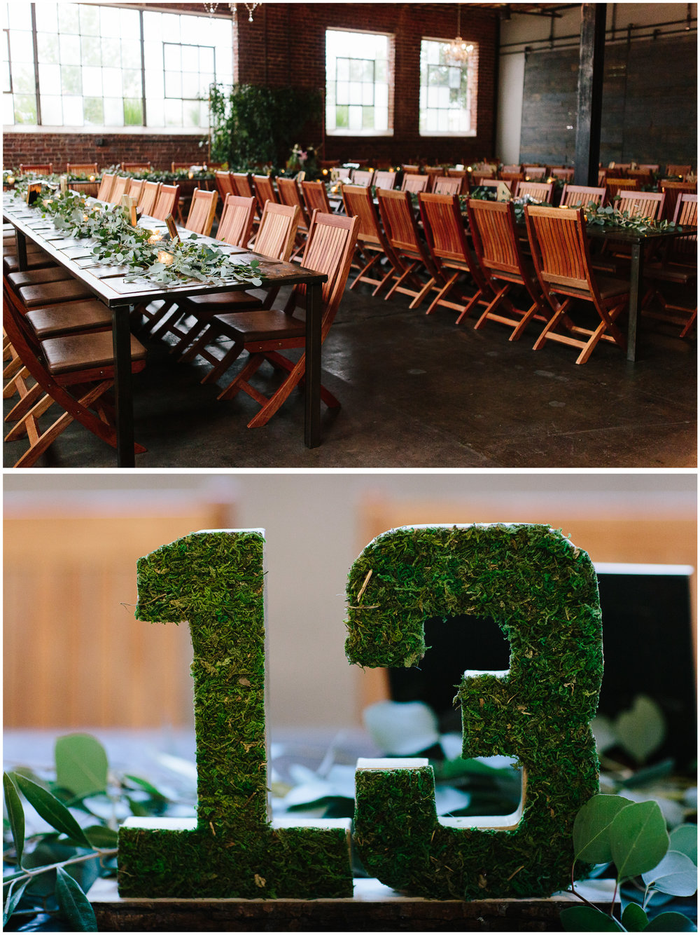 moss_denver_wedding_59.jpg