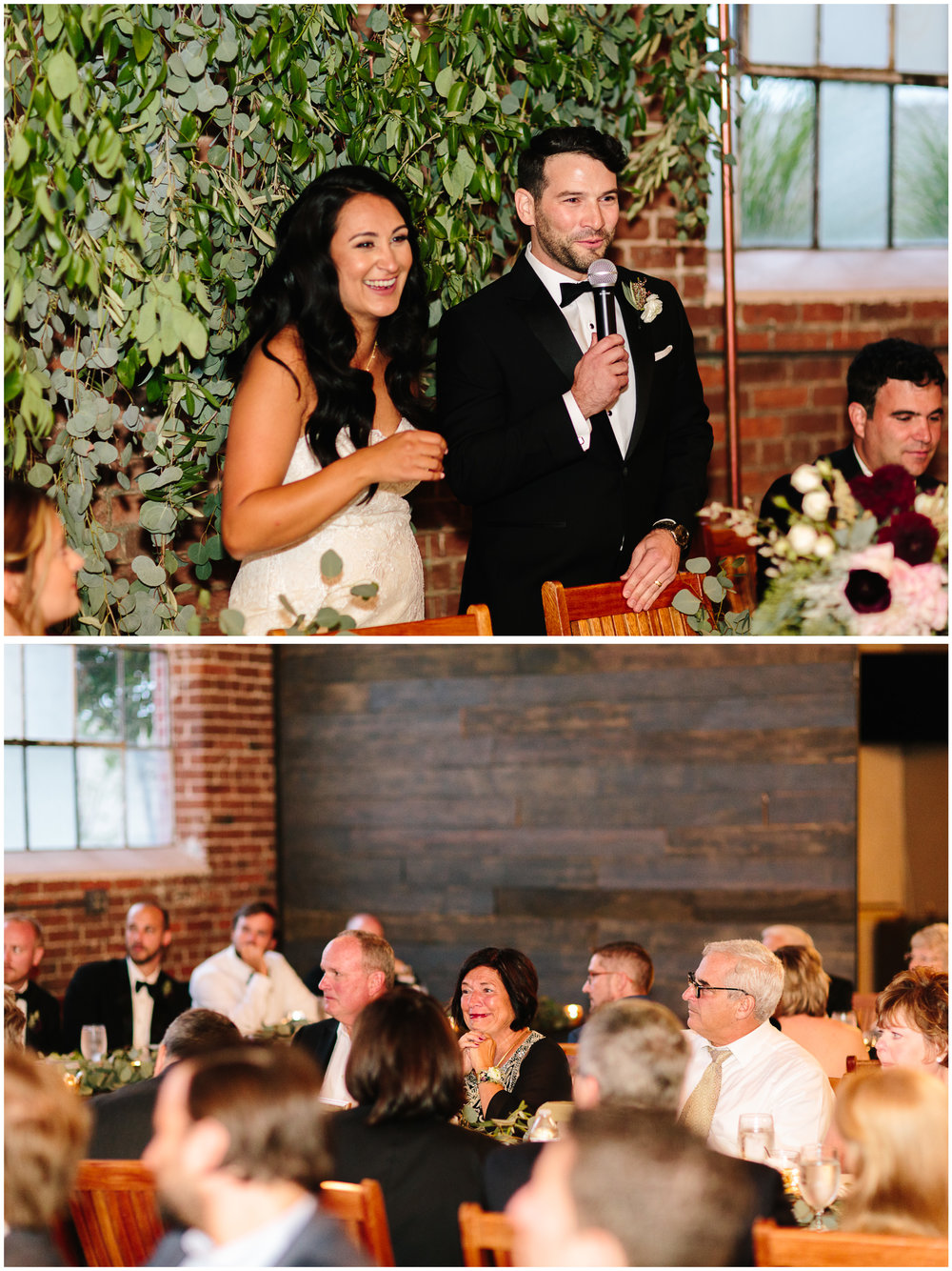 moss_denver_wedding_62.jpg