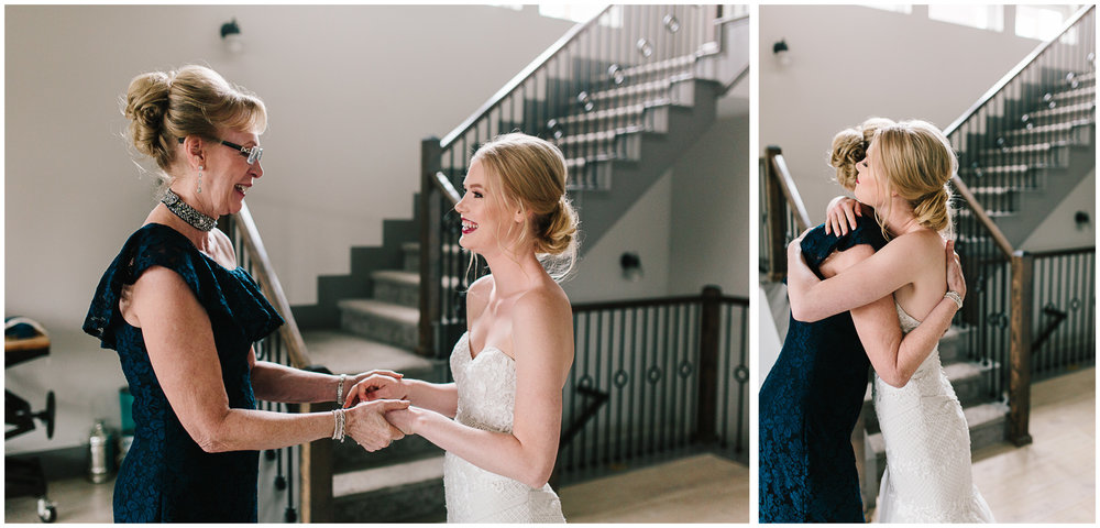 ten_mile_station_wedding_13.jpg