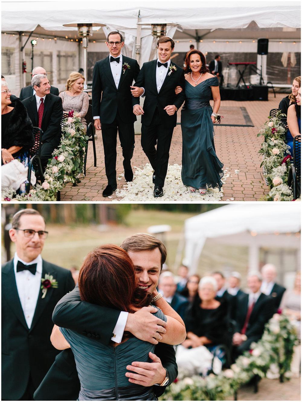 ten_mile_station_wedding_35.jpg