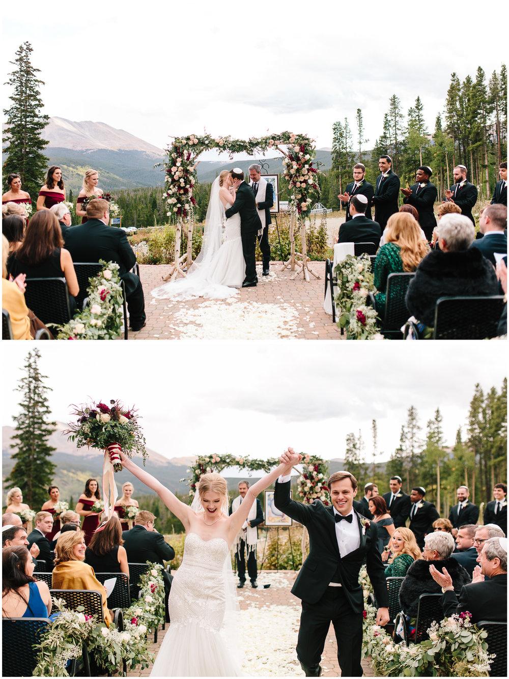ten_mile_station_wedding_45.jpg