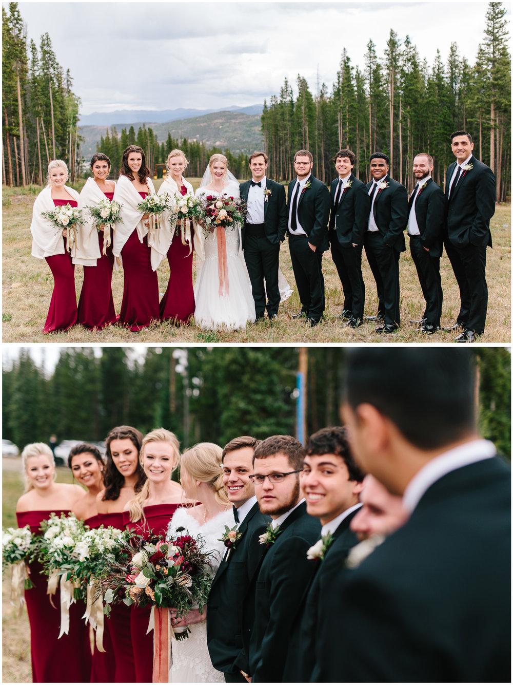 ten_mile_station_wedding_47.jpg