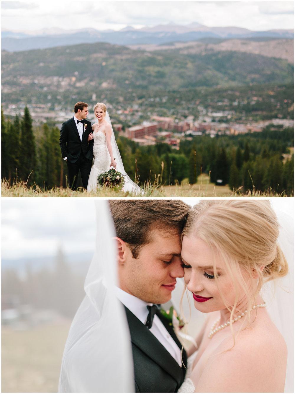 ten_mile_station_wedding_56.jpg