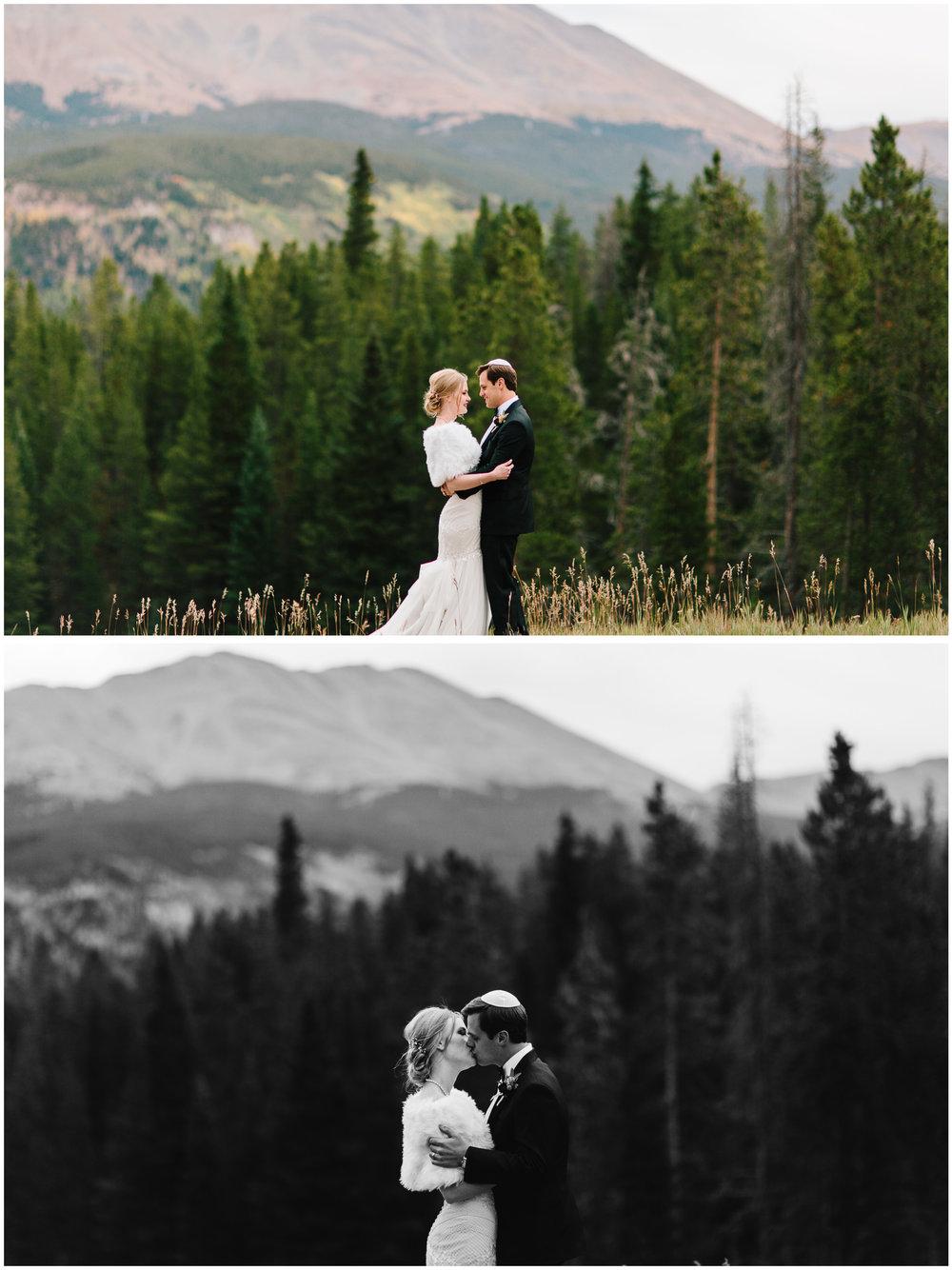 ten_mile_station_wedding_59.jpg
