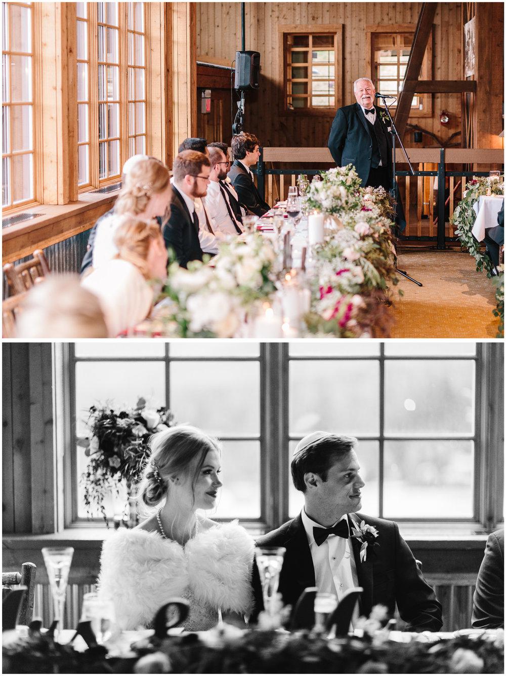ten_mile_station_wedding_64.jpg