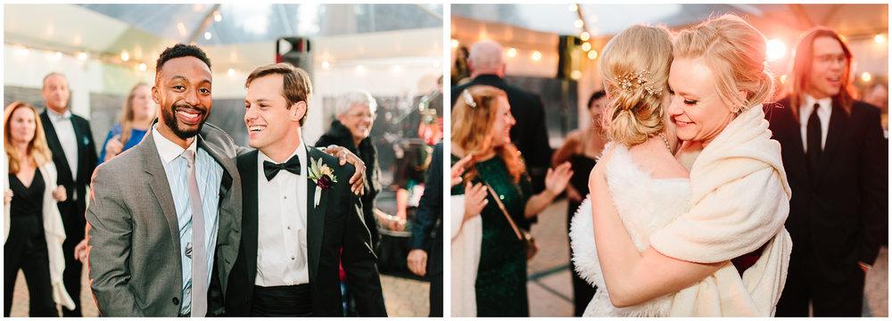 ten_mile_station_wedding_75.jpg
