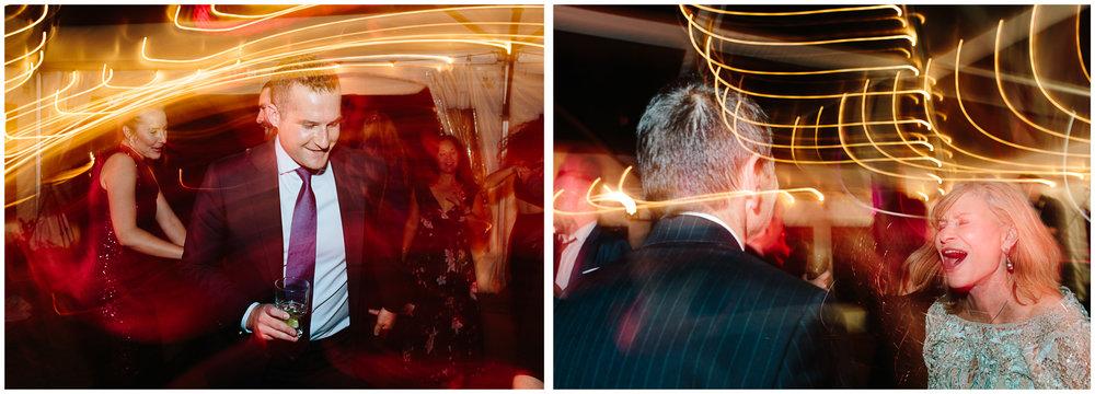 ten_mile_station_wedding_87.jpg