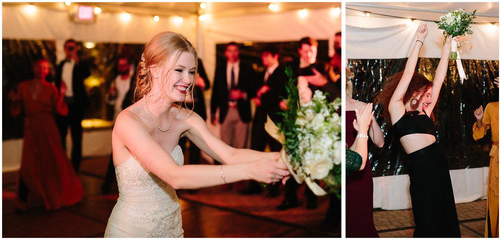 ten_mile_station_wedding_88.jpg
