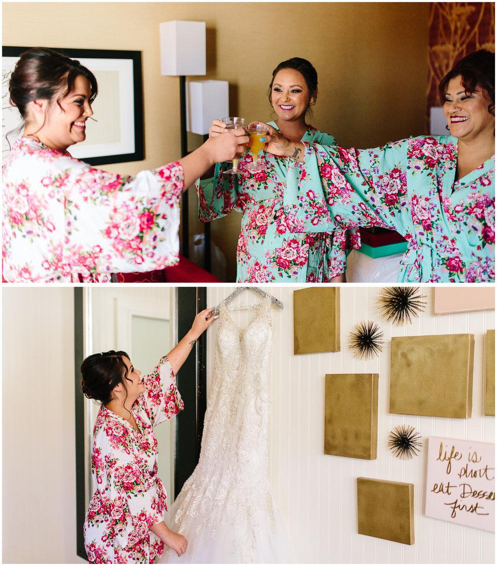 pine_colorado_wedding_6.jpg