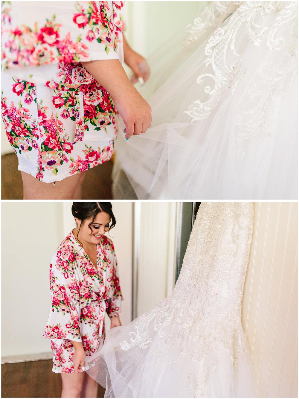 pine_colorado_wedding_7.jpg