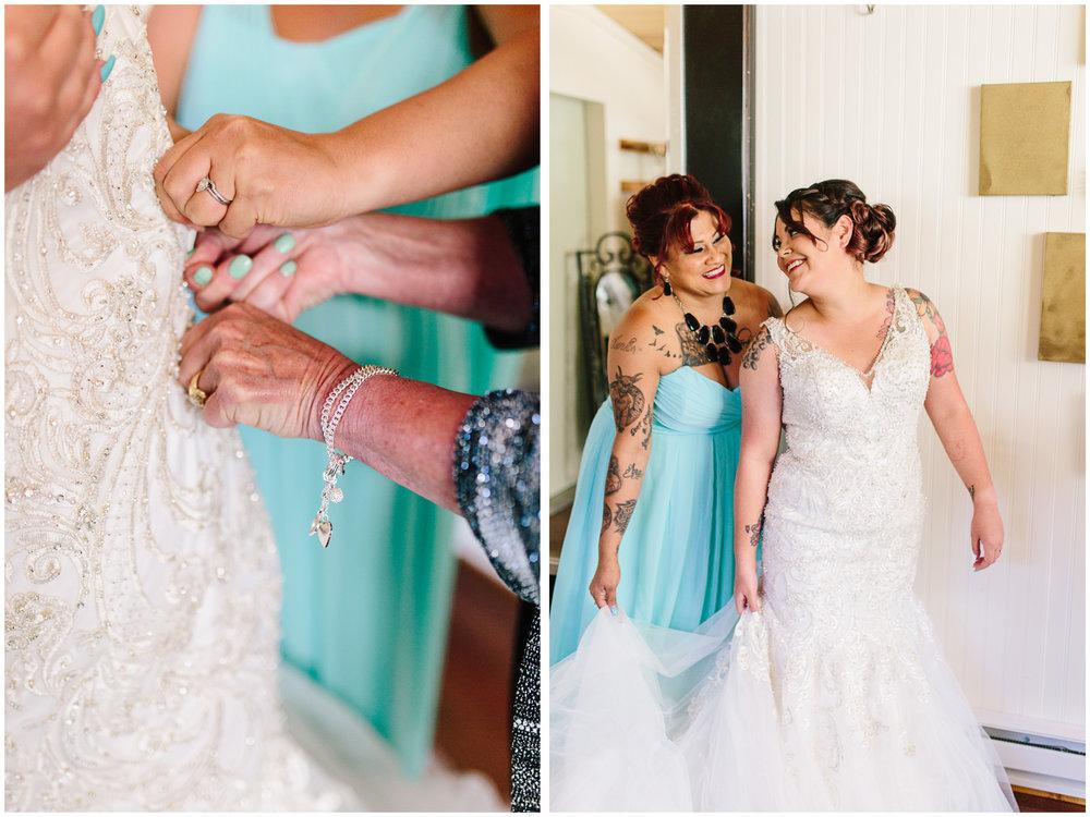 pine_colorado_wedding_8.jpg